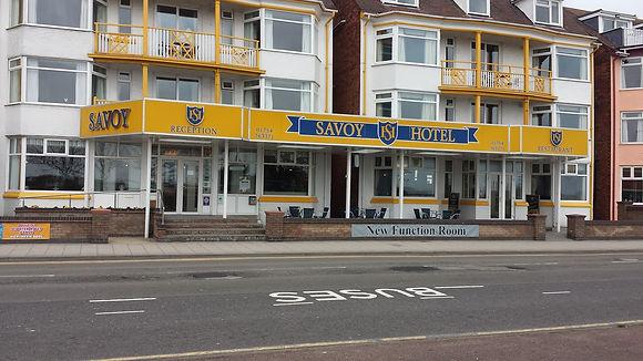 Savoy Hotel Skegness.jpg