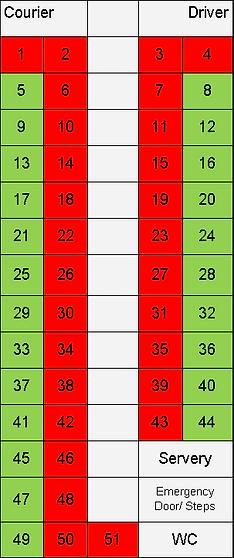 BTX Seating Plan.png