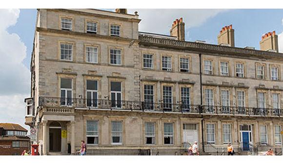 carlton-hotel-weymouth-1_437x255.jpg
