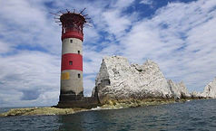 Needles Lighthouse.jpg