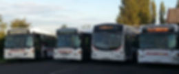 buses_edited.jpg