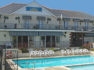 Sands Hotel iow.png