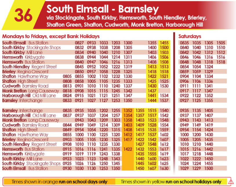 36 Timetable.png