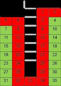 m50 seating plan.png