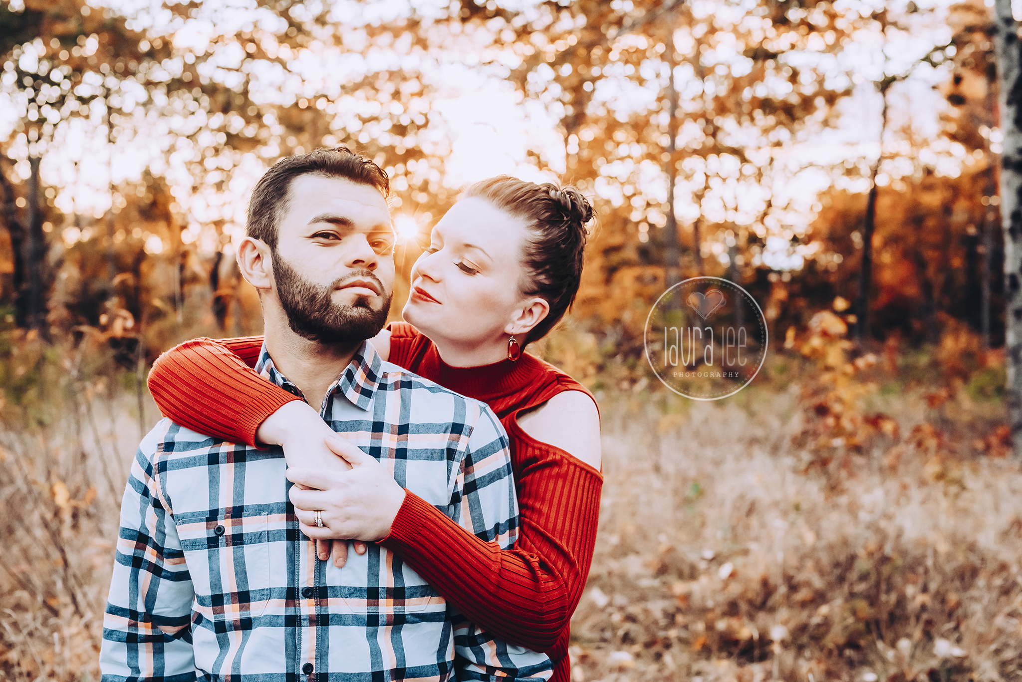 Maine Couples Photographer