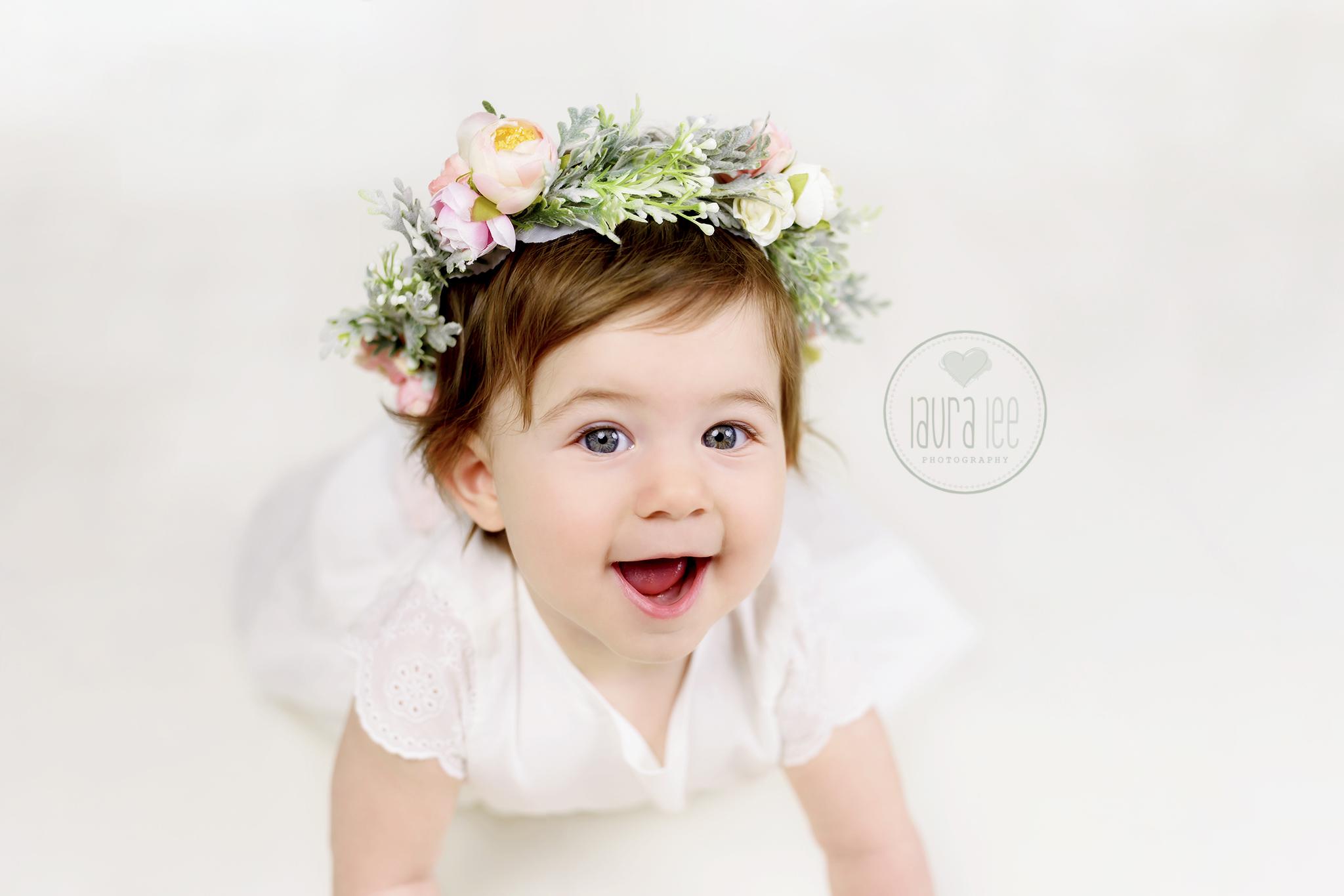 Maine Baby Photographer