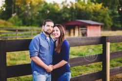 Maine Couples Photographer