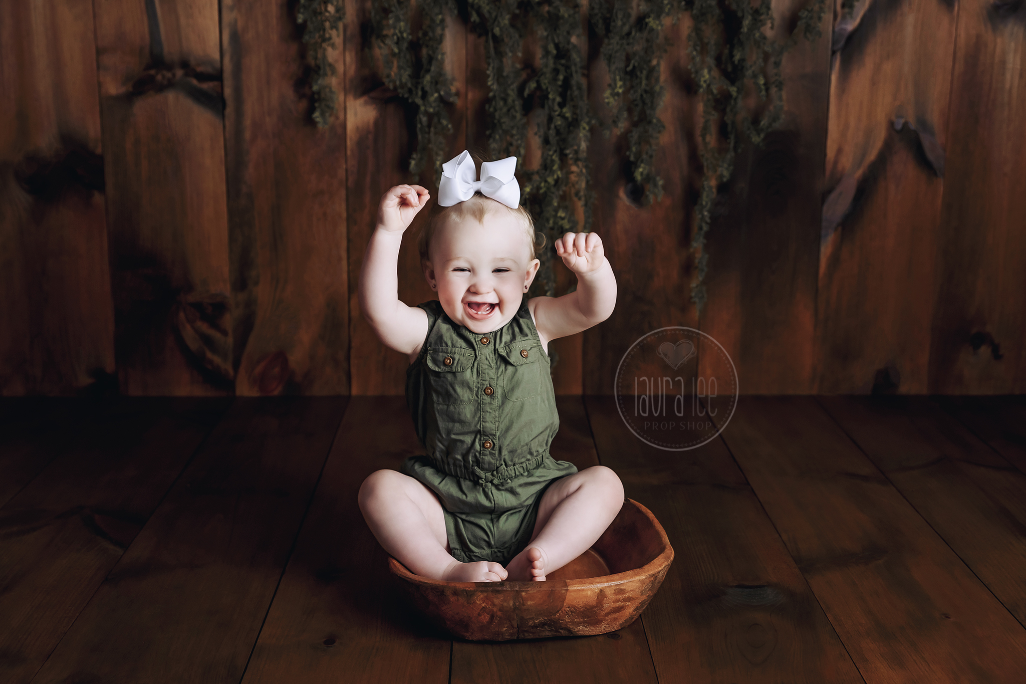 Maine Baby Photographer