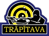 trapitavaLOGO1.png