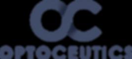 OC logo outline (2).png