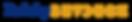 bf9806a3-5e90-4227-8d67-abc7eefd8d6d.png