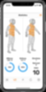planchets stats maps 2 mini pro wix.png