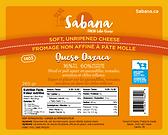 Queso-Oaxaca-Label-(265gr)-4x5v1.png