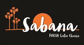 Small Sabana (1).jpg