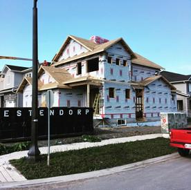 4am-properties-restoration