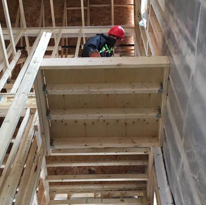4am-properties-construction