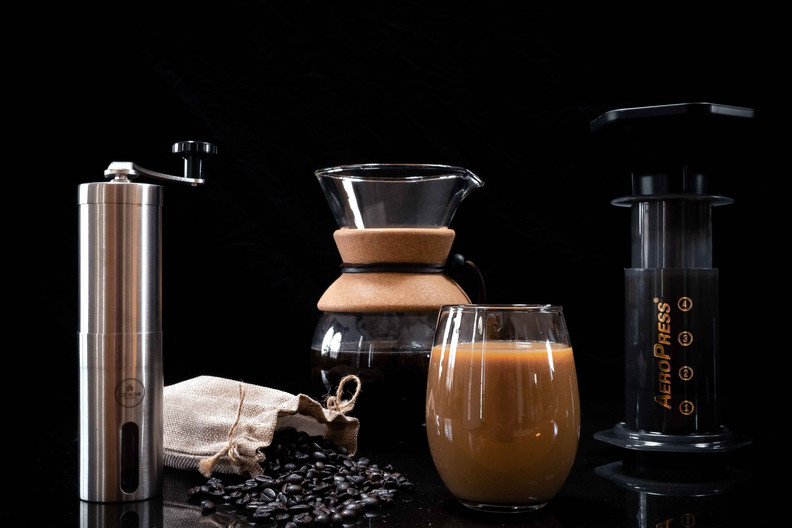 coffee-aeropress-azoth-pictures-product-