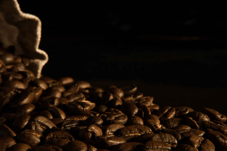 media-production-coffee-food-photography