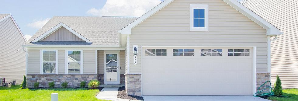 343 Lakewick Lane Willowick, OH