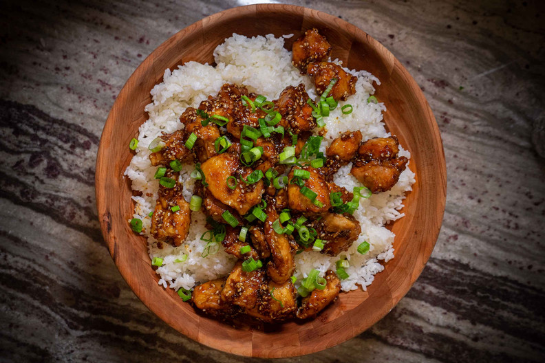 azoth-pictures-sesame-chicken-food-photo