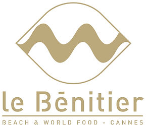 Logo_Le_Bénitier_(OR_au_trait_RVB).jpg