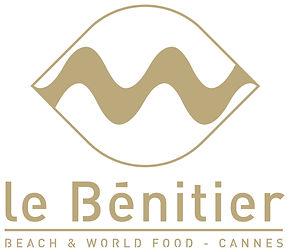 Logo_Le_Bénitier_(OR_au_trait_RVB).jpg