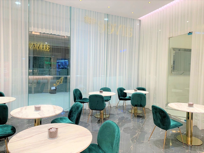 Aivee Cafe 1.jpg