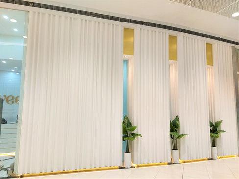 aivee facade gold 2.jpg