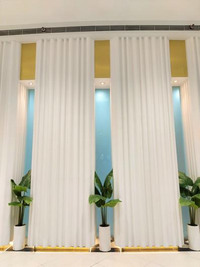 aivee facade gold 1.jpg