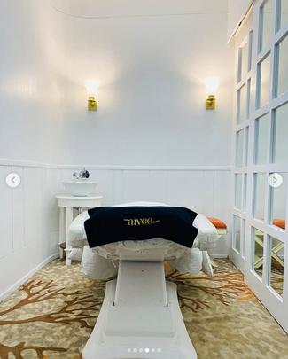 Treatment Room.PNG