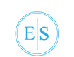 erin_logo_otherblue-02_edited.png