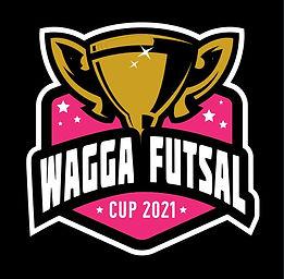 Futsal Cup 2021.jpg