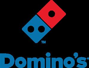 Transparent Dominos.png