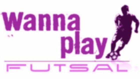 wanna play.jpg