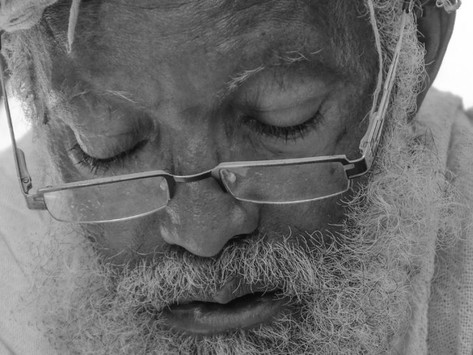 Solomon's Paradox: How to Apply Your Own Wisdom