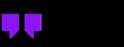 YP Impact Logo (Violet_Black).png