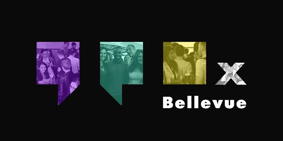 YPOxBellevue | February