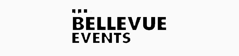 xBellevue Events Header.png