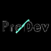 ProDev Academy