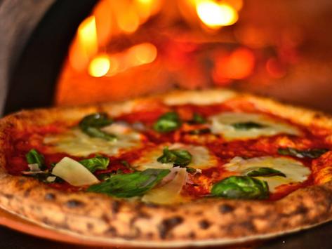 Seattle's Best: Pizza Joints