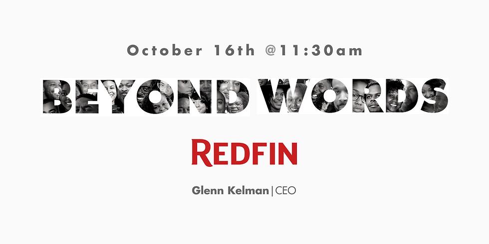 Beyond Words | Redfin