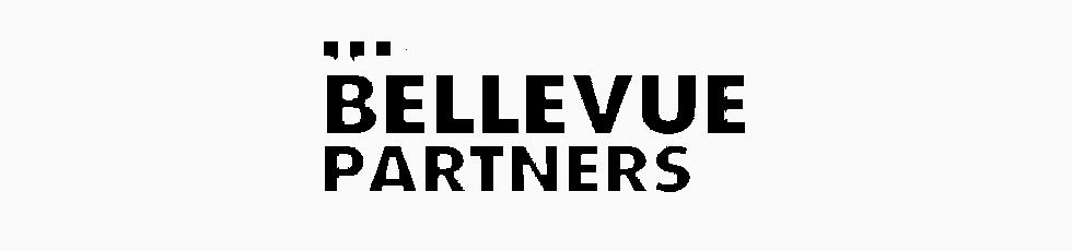 xBellevue Partners.png