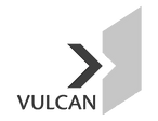Vulcan - YPGroup web (greyscale) .png