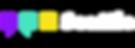 YPOS Logo (White).png
