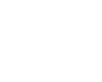 London Lounge Home Header.png