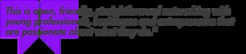 Copy of YPOSeattle Partner Proposal Quot