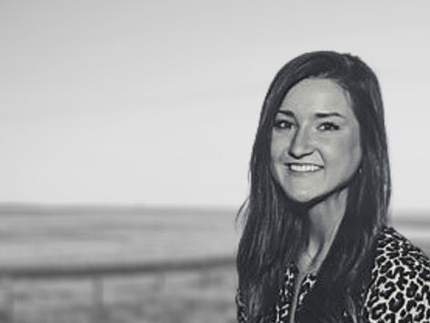 Member Spotlight: Melissa Whowell