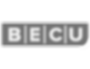 BECU - YPGroup web (greyscale).png