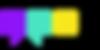 YPOx- Logo.png