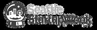 SSW-logo_edited.png